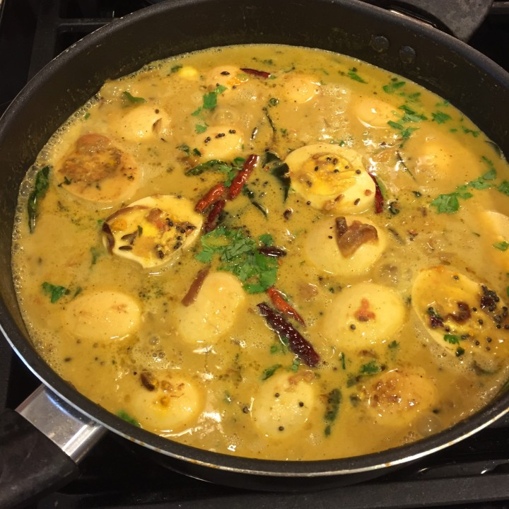 egg curry 3