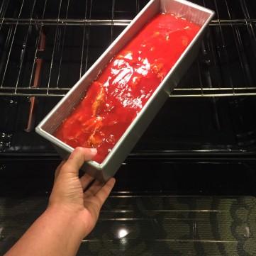meatloaf 2